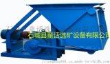 江西石城童话专业摆式给矿机生产、配件厂家