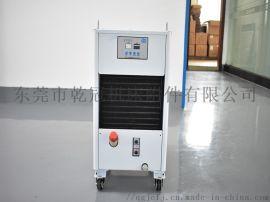 恒温冷水机高可靠性设计适合多种机型