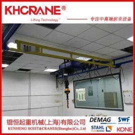 供应 AI系列平衡吊 电动旋转小吊机  天车