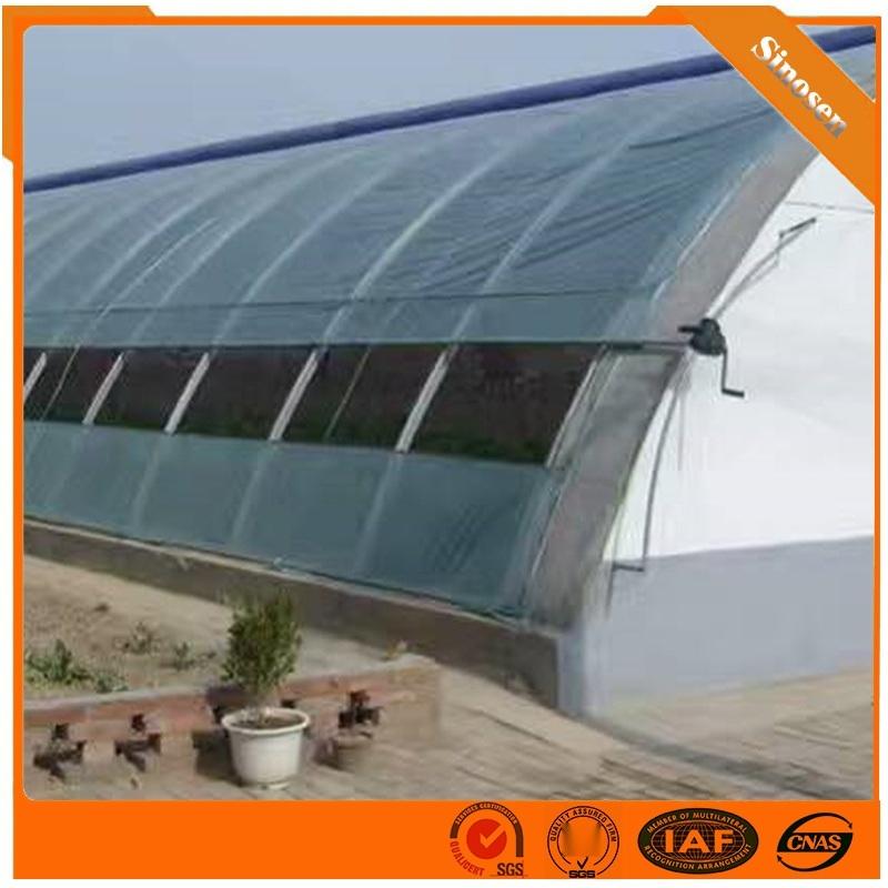 日光温室工程建造 日光温室材料 蔬菜暖棚