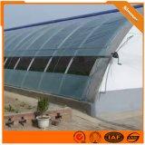 日光溫室工程建造 日光溫室材料 蔬菜暖棚