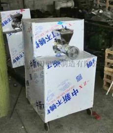 小型冷面机多少钱一台?