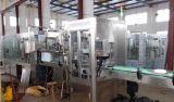 (小瓶水)纯净水生产线整线设备-温州科信您身边的的纯净水专家
