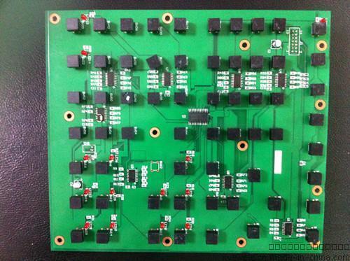 震雄Ai01按键板,AI-01,AI01电脑按键板,注塑机电脑按键板