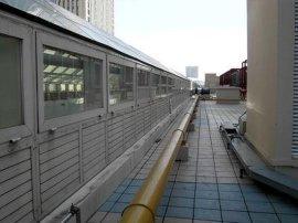 安庆消防联动排烟窗,安庆电动窗,安庆排烟窗