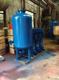 供应气压给水成套设备生产厂家供应