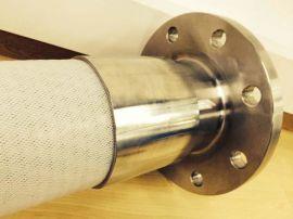 进口医药钢丝硅胶管 制药钢丝硅胶管