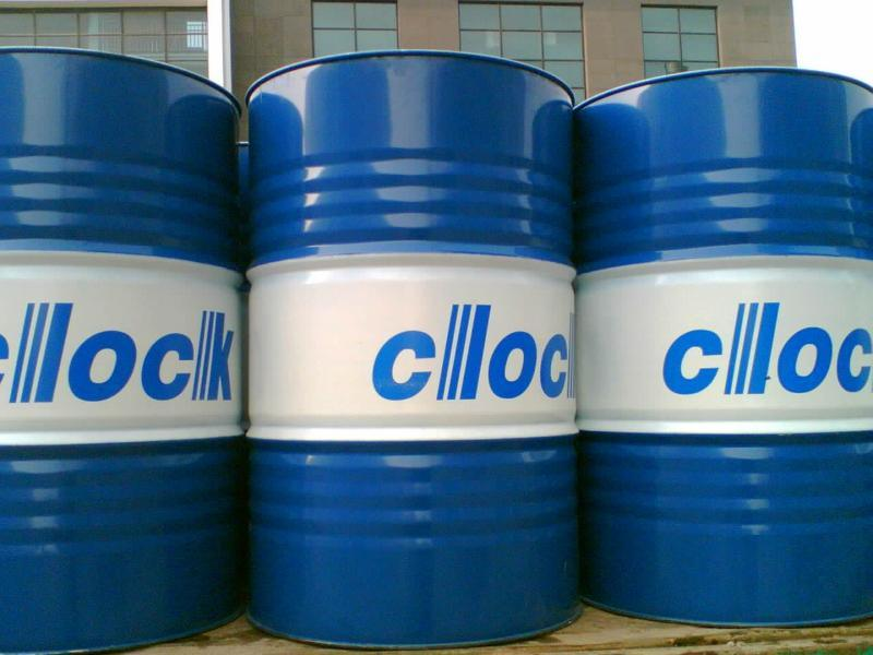 克拉克变压器油拥有自己的科研团队和技术力量
