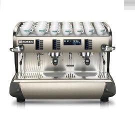 Rancilio兰奇里奥 Classe 10 USB 2G双头商用半自动咖啡机