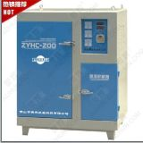ZYHC-200电焊条烘干箱报价