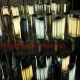 60W路燈頭 LED路燈圖片 LED路燈參數 LED路燈價格 耀悅生產