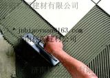 山东瓷砖粘接剂标源品牌