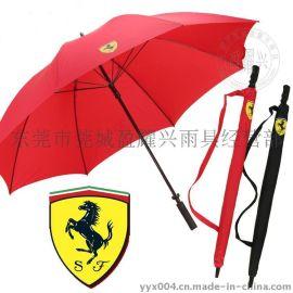 高尔夫雨伞,定做高尔夫伞,深圳市高尔夫伞
