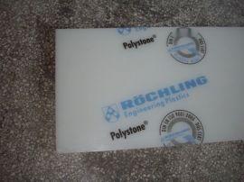 PVDF板** 供应PVDF板厂家 PVDF板规格
