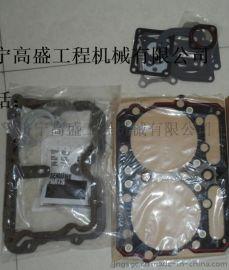 康明斯NT855-C280发动机专业配件汽缸垫