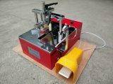 框师傅相框钉角机器 KSF-15A新款台式相框机械