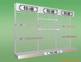制作不锈钢展示架 铁展架加工 厂家直销各种金属展架