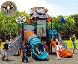 遊樂設備,兒童遊樂設備,組合滑梯,戶外滑梯