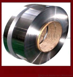 精密不锈钢带 拉伸304不锈钢带 316不锈钢带