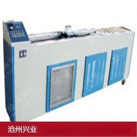 LYY-7C智能打印沥青延伸度测定仪,沥青延伸仪