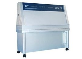 QUV/se, 美国Q-lab紫外线老化机