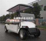 苏州无锡上海电动医疗担架车 电动急救转运车