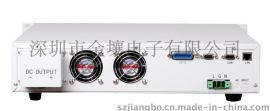 大功率可编程直流开关电源KR-16031-SP
