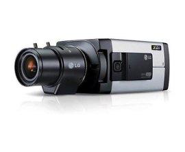 上海亿赞电子供应 LG 摄像机L330高清700线 机