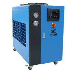冷水机 冻水机 馨毅冰水机 塑料设备冷水机