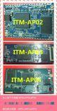 AR9331三款嵌入式無線AP模組ITM-AP02/ITM-AP03/ITM-AP04