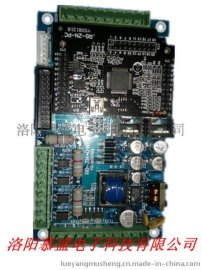 GR-03智能控制板|GR-03执行器智能控制板