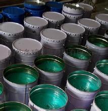 污水池重防腐乙烯基鳞片胶泥厂家