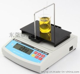 硫酸浓度计DA-300SA