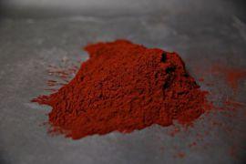 FRP-1500 1500目环保无卤包覆红磷阻燃剂,