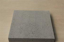发泡陶瓷板