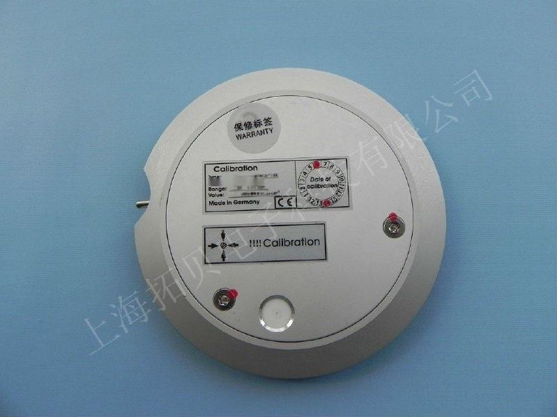 德国KUHNAST品牌UV-Integrator 150 UV能量计