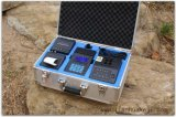 连华科技5B-2A便携式水质测定仪