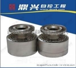 水箱旋转式蒸汽消声加热器 DXX蒸汽消声减震