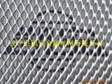 钛板拉伸网、菱形孔钛板网、钛板冲孔网