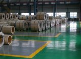 环氧地坪价格 施工工艺 环氧地坪供应厂家无锡仕博特公司 优质