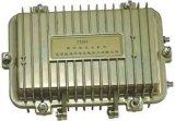 廠家直銷射頻光端機 光接收機   漢信