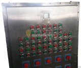 AC220V逆向啓動防爆電控箱