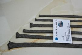 耐高温金属套管,316L不锈钢,深圳惠正