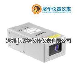 DLS-C15激光测距传感器DLS-C30瑞士DIMETIX