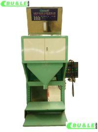 合肥布勒全自动包装机械设备自动包装振动秤