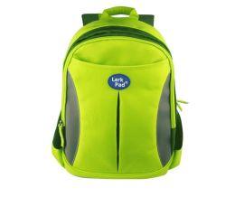 供应小学生儿童书包 男女双肩书包 超轻护脊减负书包