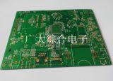 供應HDI電路板、盲埋孔線路板、大型PCB板工廠、深圳市廣大