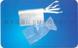【康民】医用无菌保护套︱设备保护套