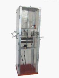 导尿管球囊可靠性测试仪 一次性无菌导尿管测试仪厂家**