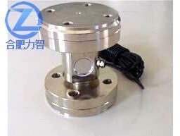 LZ-GF3干粉砂浆罐称重传感器